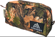 Gregory Belt Pouch M- Cottonwood Camo