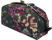 Gregory Belt Pouch M- Garden Tapestry