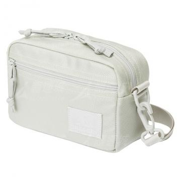 Gregory Pad Shoulder Pouch M-All White
