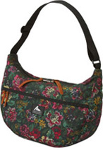 Gregory Satchel M-Carden Tapestry(Old Logo)