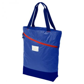 Gregory TOTE LT – Blue Red