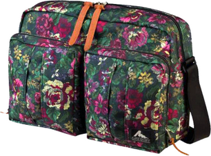Gregory Twin Pocket S-Garden Tapestry