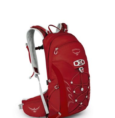 Osprey Talon 11 -Red