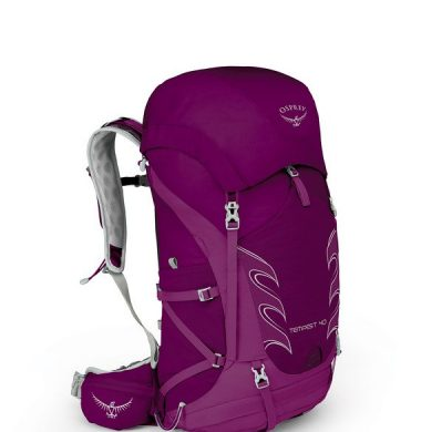 Osprey Tempest 40 -Purple