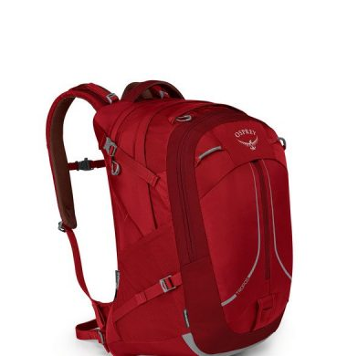 Osprey Tropos -Red