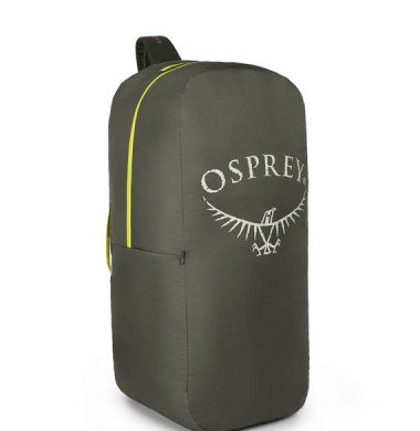 Osprey Airporter – L