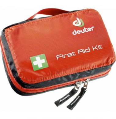 Deuter FIRST AID KIT ( M )