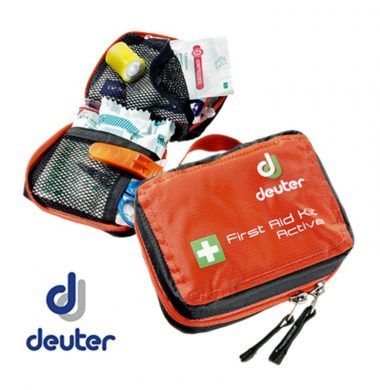 Deuter FIRST AID KIT ( S )