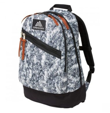 Gregory Shoulder Blade 2- Treeline Camo