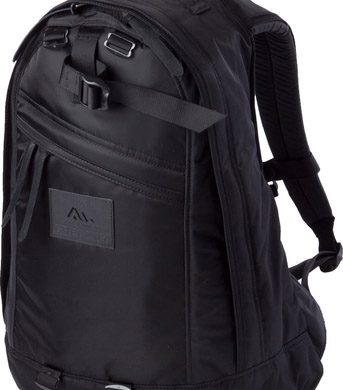 Gregory   Ascend Day (BLACK)2019年版