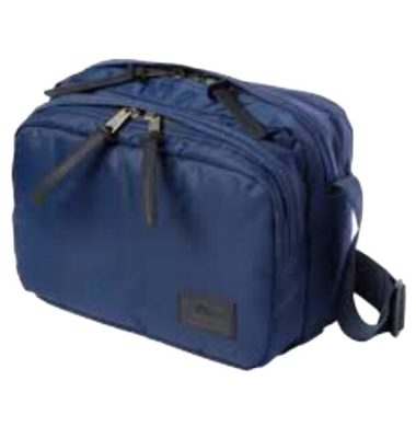 Gregory   Ascend mini shoulder (indigo)